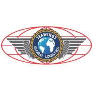 SEAWINGS GLOBAL LOGISTICS