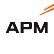 APM Terminals Pipavav