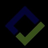 Chakra Venture Partners LLP