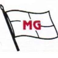 Malara Shipping Pvt. Ltd
