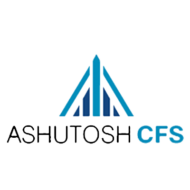 ASHUTOSH CONTAINER SERVICES PRIVATE LIMITED