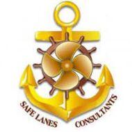 Asdic Marine Private Limited