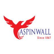 ASPINWALL AND COMPANY LTD.