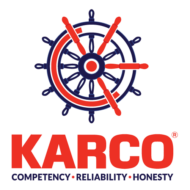 karco