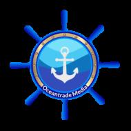 Oceantrade Media Pvt. Ltd.