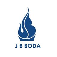 J.B.Boda Insurance and Reinsurance Brokers Pvt. Ltd.