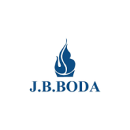 Crowe Boda and Company Pvt. Ltd.