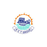 ACT INFRAPORT LIMITED