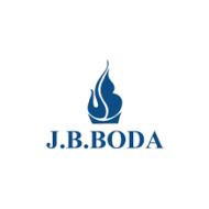 J.B.Boda Insurance Surveyors and Loss Assessors Pvt Ltd