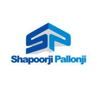 Simar Port Pvt Ltd