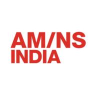AM/NS India