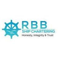 RBB Ship Chartering