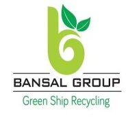 BANSAL SHIP BREAKERS PRIVATE LIMITED