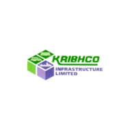 Kribhco Infrastructure Private Limited
