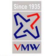 Vishwakarma Marine Pvt. Ltd.